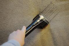 kárpittisztítás és szőnyegtisztítás