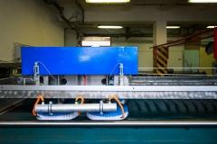 A koszos szőnyegek rémálma: a mélymosó gép
