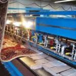 üzemi szőnyegtisztítás Budapest
