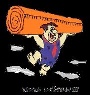 szonyeg-logo
