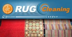 szőnyegtisztítás angol nyelven budapesten carpet cleaning