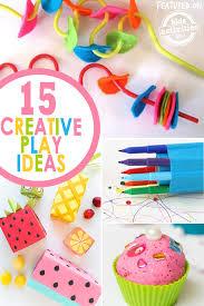 kreatív ötletek officedepot